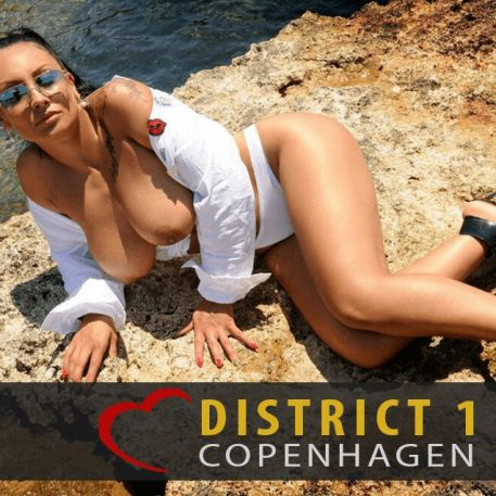 Welcome to District1Copenhagen.com